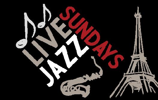 jazzSun_sldr
