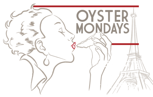 oysterMon_sldr