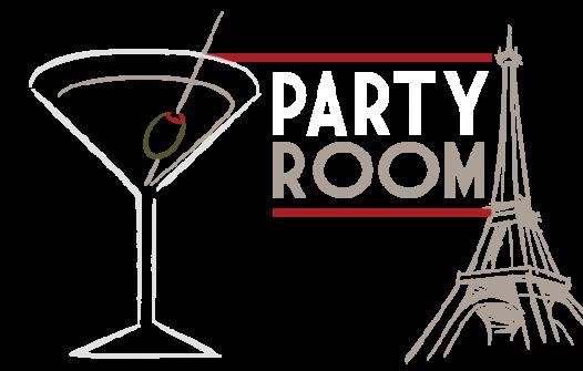 partyRm_sldr