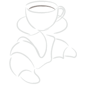 L'EXPRESS CAFÉ